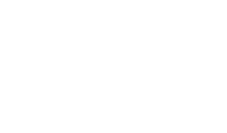 Lemmo's Grill