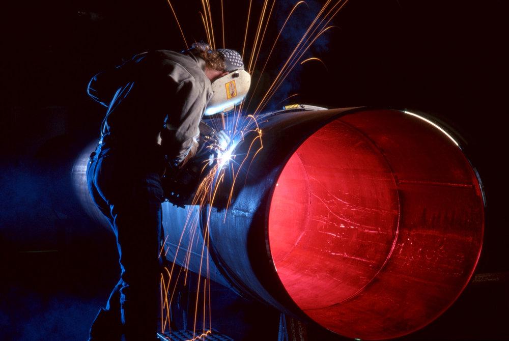 Rubin_plasma cutting pipe S397.jpg
