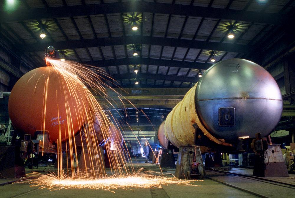 Rubin_welding tankers S398.jpg