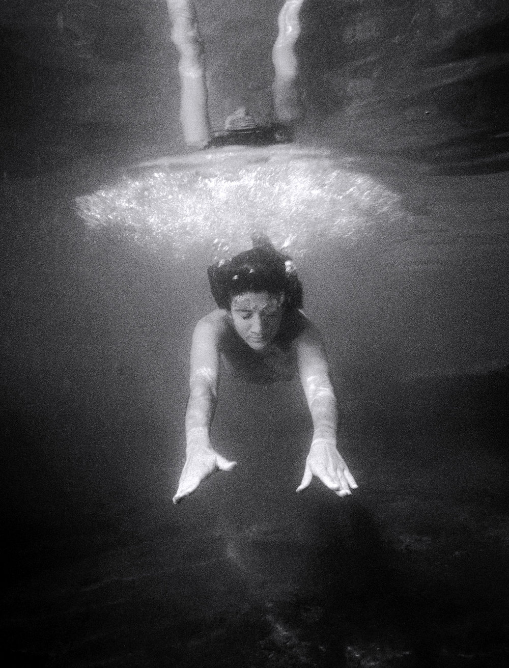 Rubin_Mikvah Project_03_DIVE.jpg