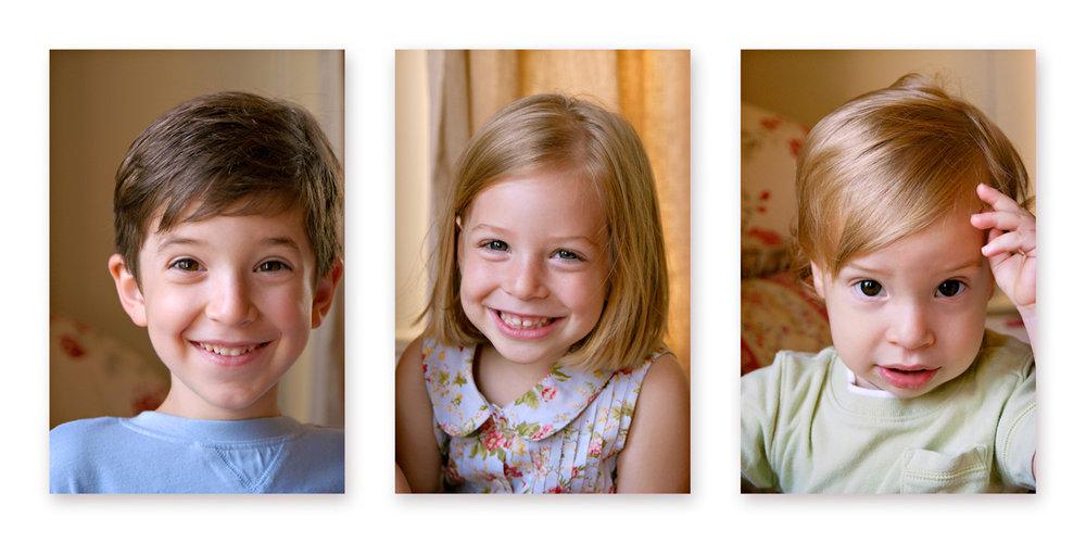 Rubin_E children tryp_SMLCOMPO.jpg