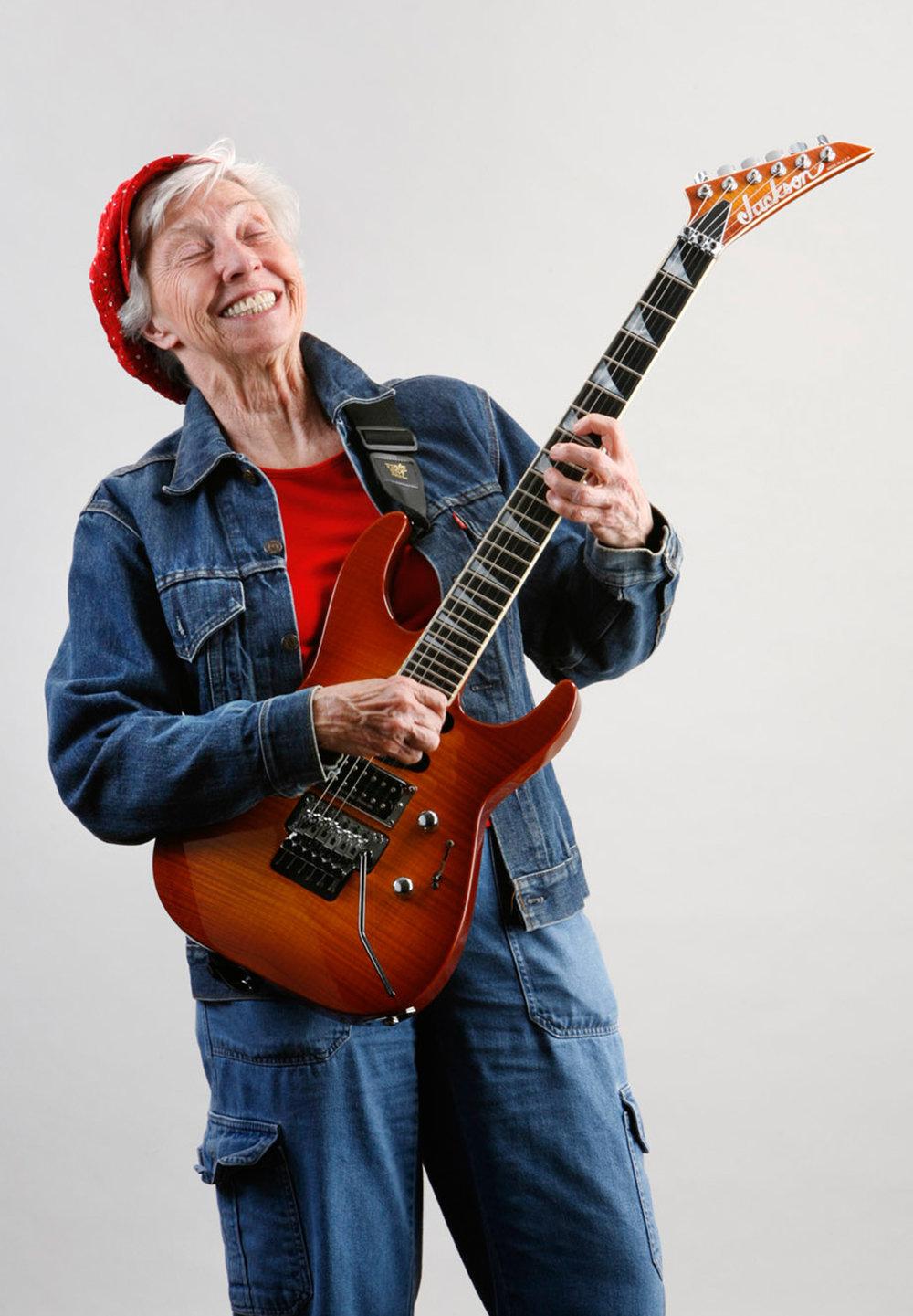 Rubin_Guitar Granny Image_0846.jpg