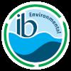 IBEnvironmental-logo-outline.png