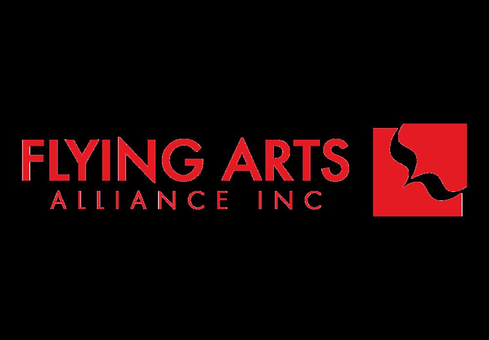 Flying Arts Logo Colour - jpg.png