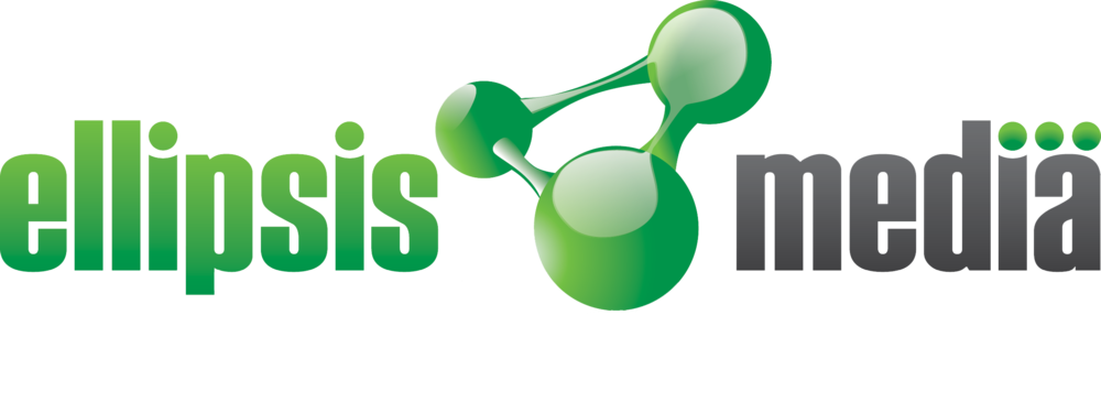 Ellipsis Media Logo CMYK.png