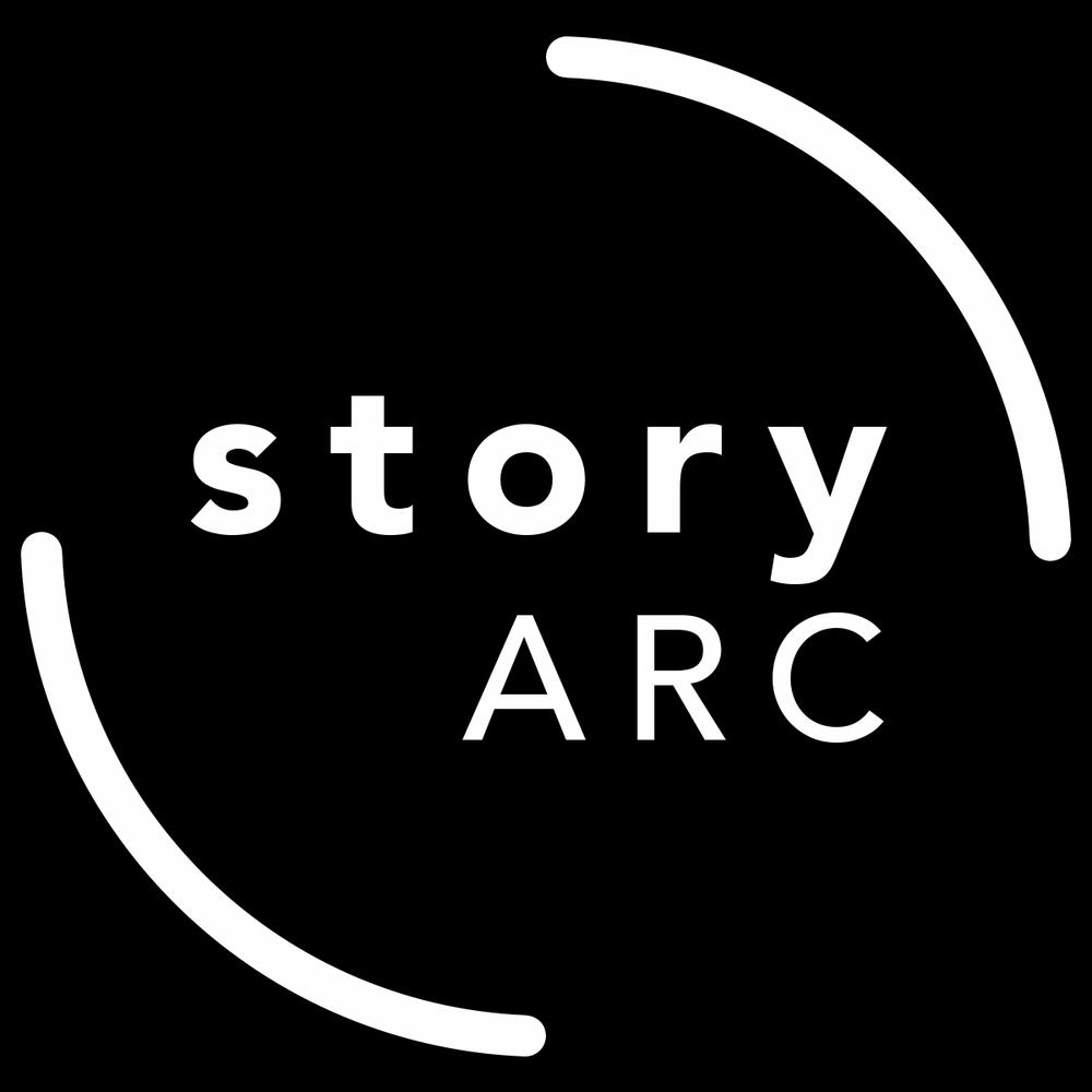 StoryARCLogo.png