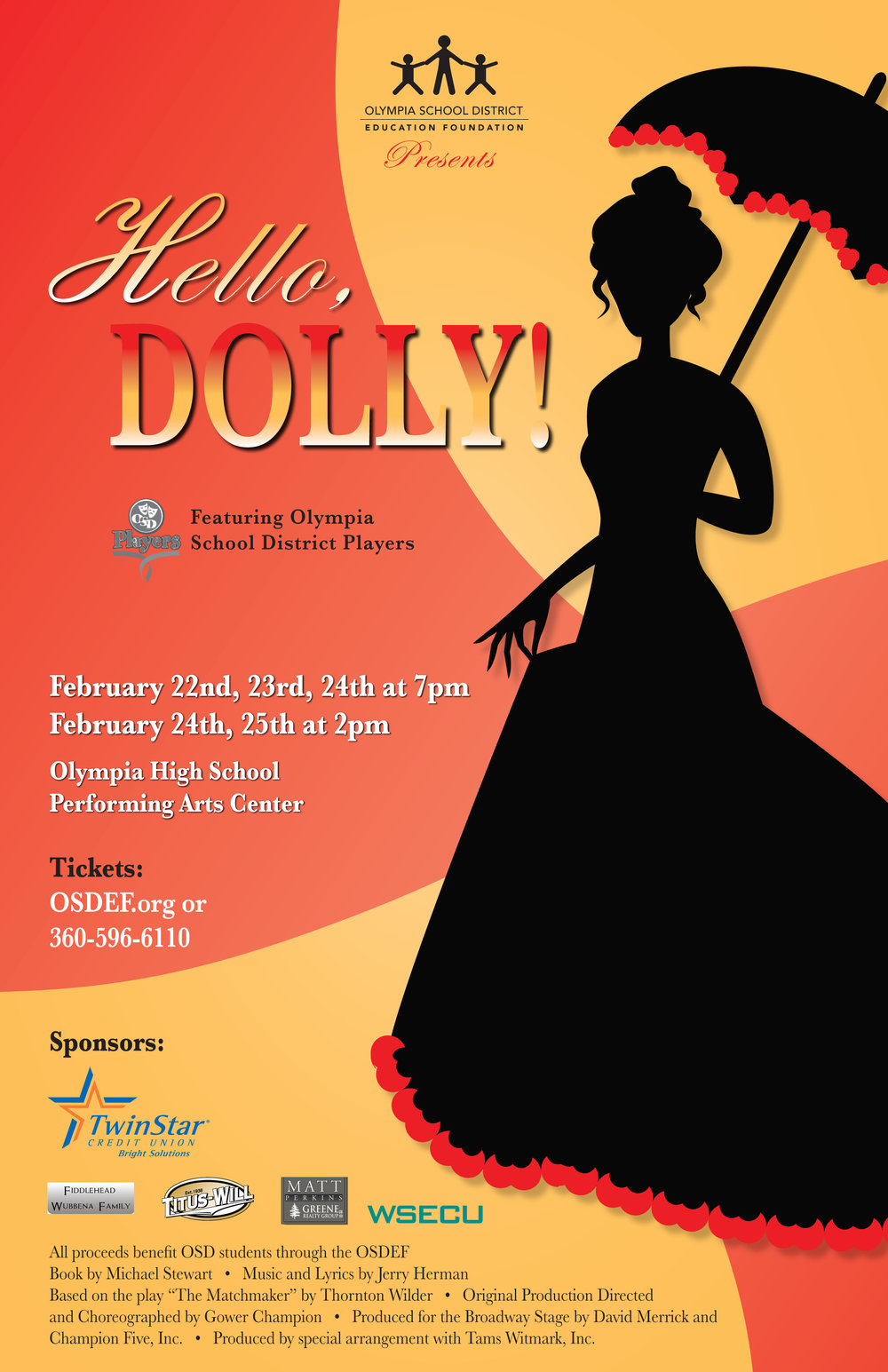 Holly Dolly PRINT Poster.jpg