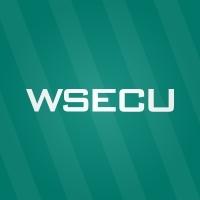 wsecu-squarelogo-1507135030900.png