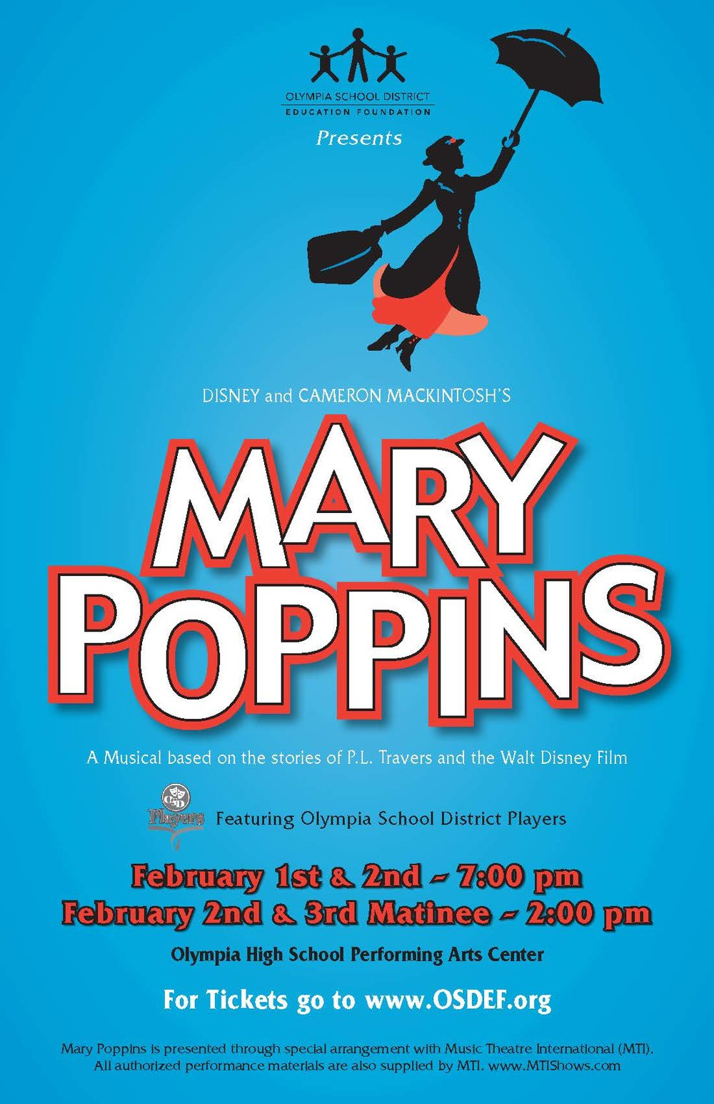 Mary Poppins Online Poster.jpg