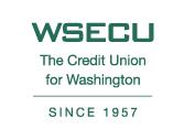 WSECU_Desc_RGB.jpg