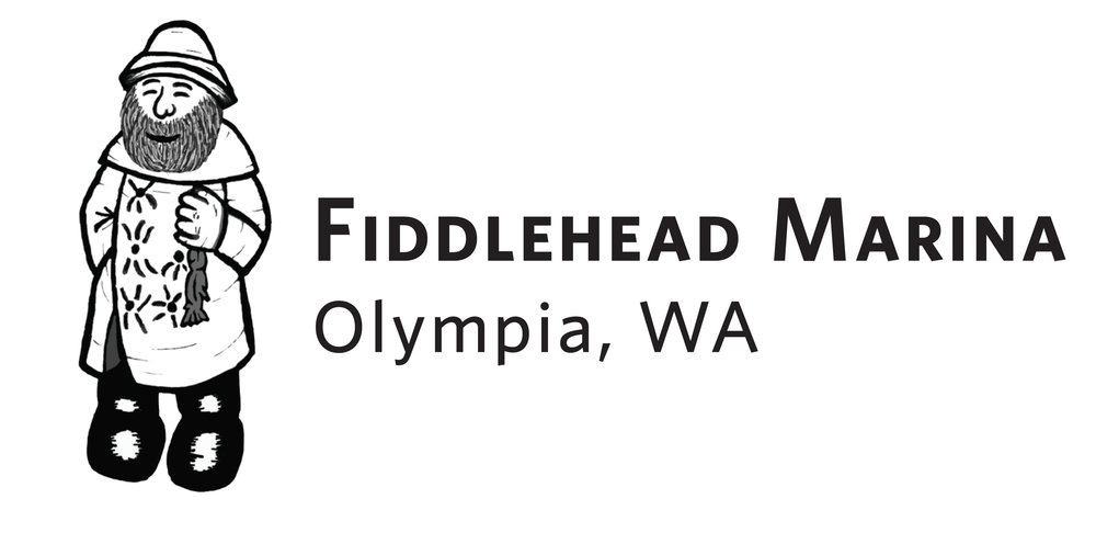 Fiddlehead Logo.jpg