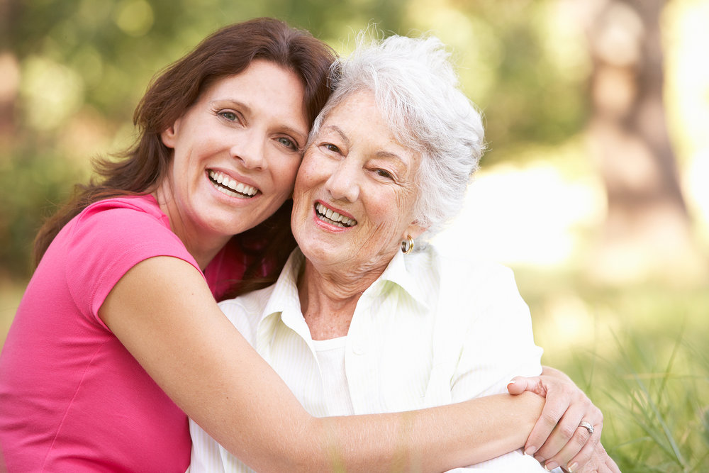 bigstock_Senior_Woman_With_Adult_Daught_13916294.jpg