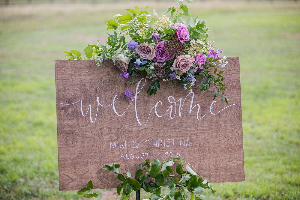 abbyco-calligraphy-welcome-sign.jpg