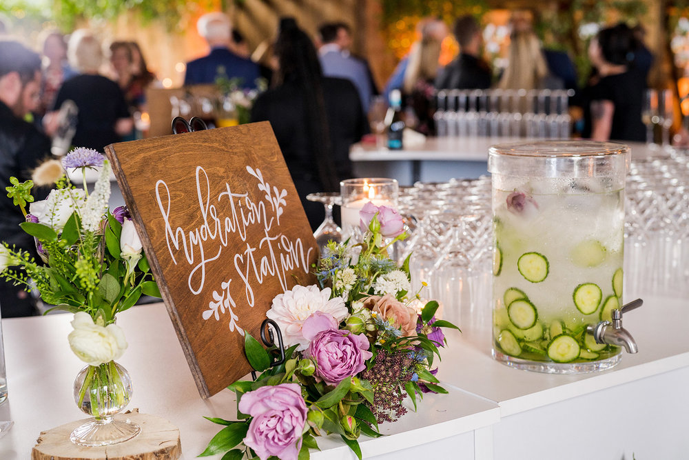 abbyco-calligraphy-wedding-sign-water.jpg