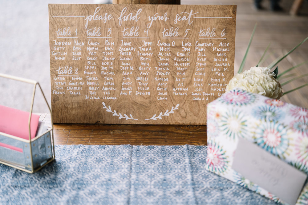 abby-co-calligraphy-seating-chart