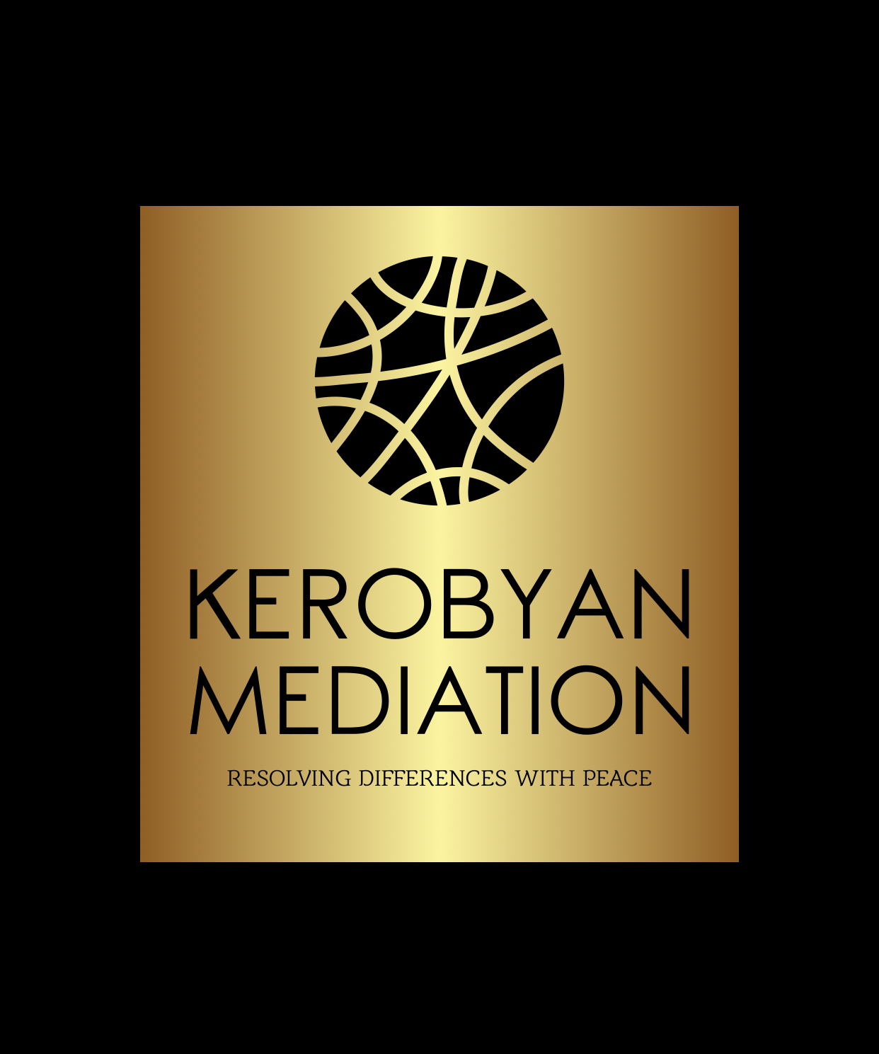 Why Arbitration — Kerobyan Mediation