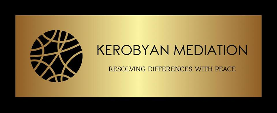 KEROBYAN MEDIATION