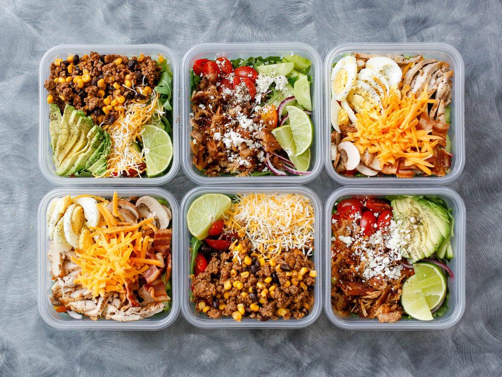 Salads-Everyday.jpg