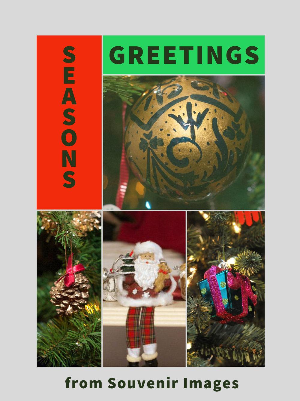 Christmas Card 2018 (1).jpg