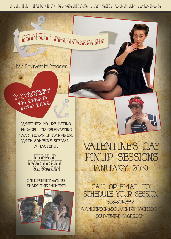 Pinup Email Blast A.png