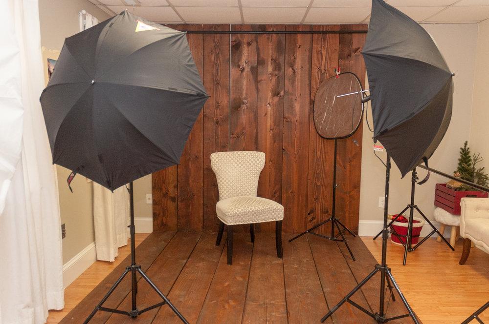 Studio-1001-6.jpg
