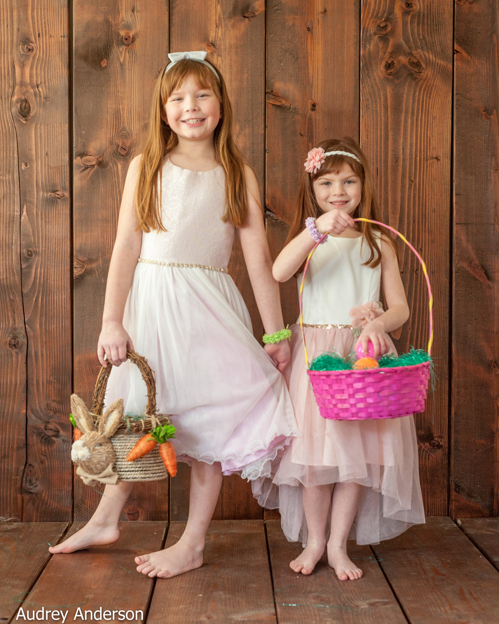Manzano-Easter-1001-2.jpg