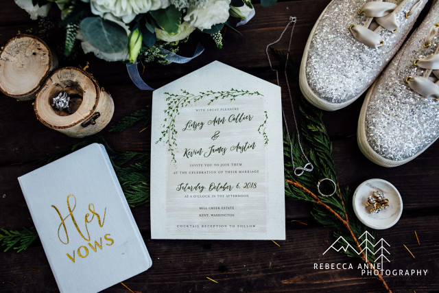 Linsey-Kevin-Wedding_HIGHRES-29.jpg