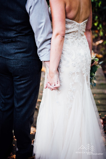 Linsey-Kevin-Wedding_HIGHRES-227.jpg