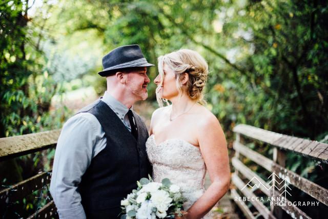 Linsey-Kevin-Wedding_HIGHRES-205.jpg