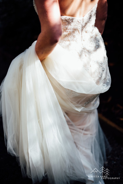 Linsey-Kevin-Wedding_HIGHRES-126.jpg