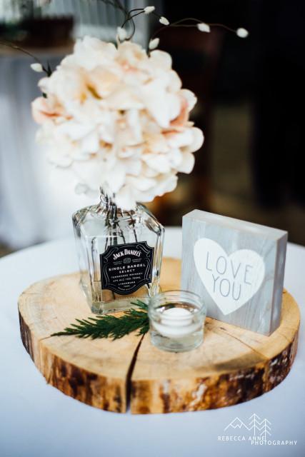 Linsey-Kevin-Wedding_HIGHRES-511.jpg