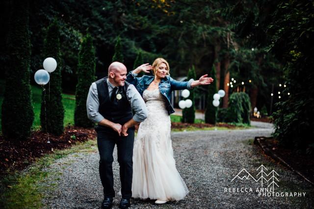 Linsey-Kevin-Wedding_HIGHRES-899.jpg