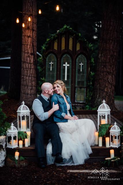 Linsey-Kevin-Wedding_HIGHRES-949.jpg