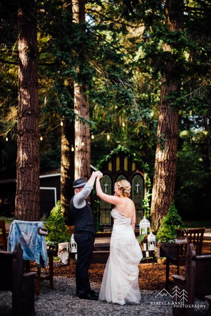 Linsey-Kevin-Wedding_HIGHRES-346.jpg