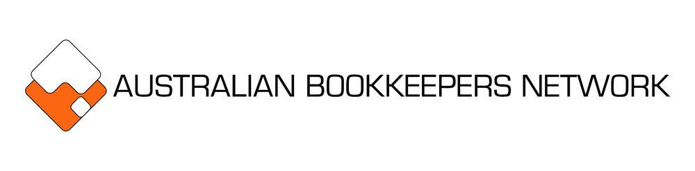 ABN_Logo_horizontal.jpg