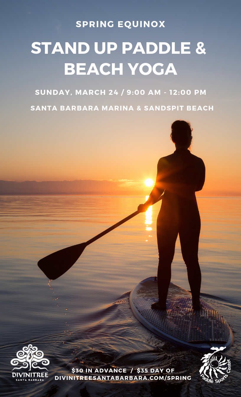SUP & Beach Yoga - March 24, 2019.png