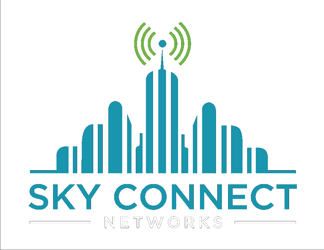 Sky Connect Networks