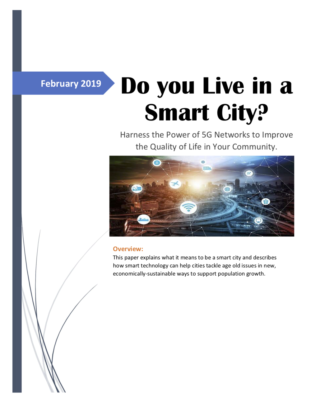 Updated SCN Smart City Whitepaper_ 02122019 copy.png
