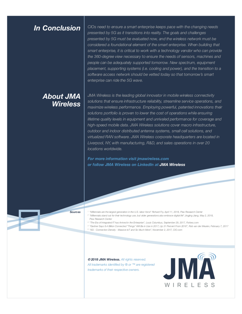 JMA page 10.png