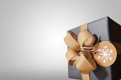 package doorstep.jpg