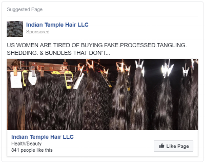 Indian Temple Ad Copy.png
