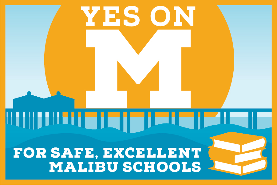 MalibuSD2_TBWB_Logo_RGB-01.jpg
