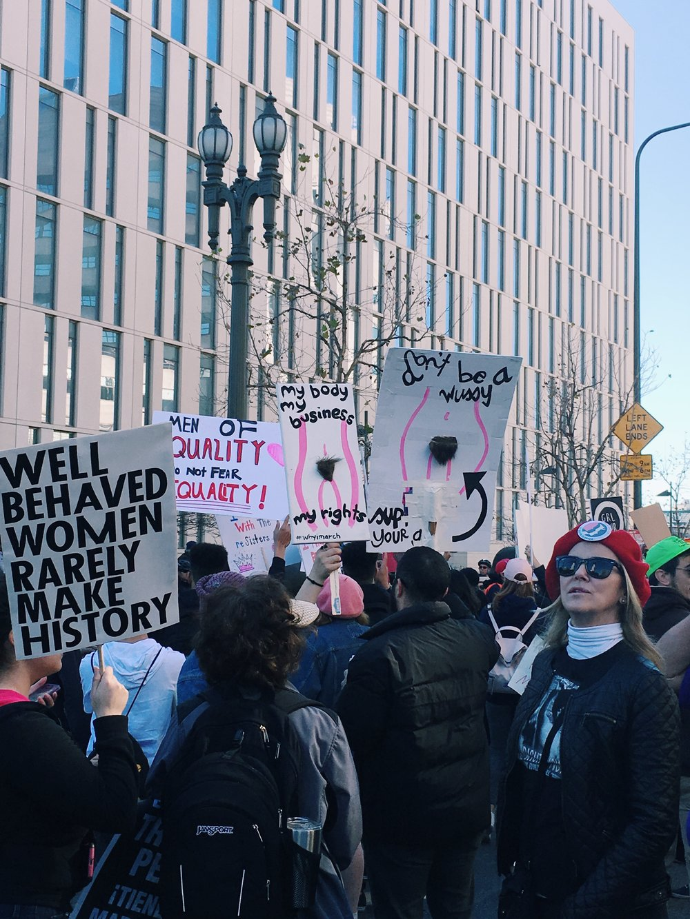 politics.feminism.isouractivismactive.JPG