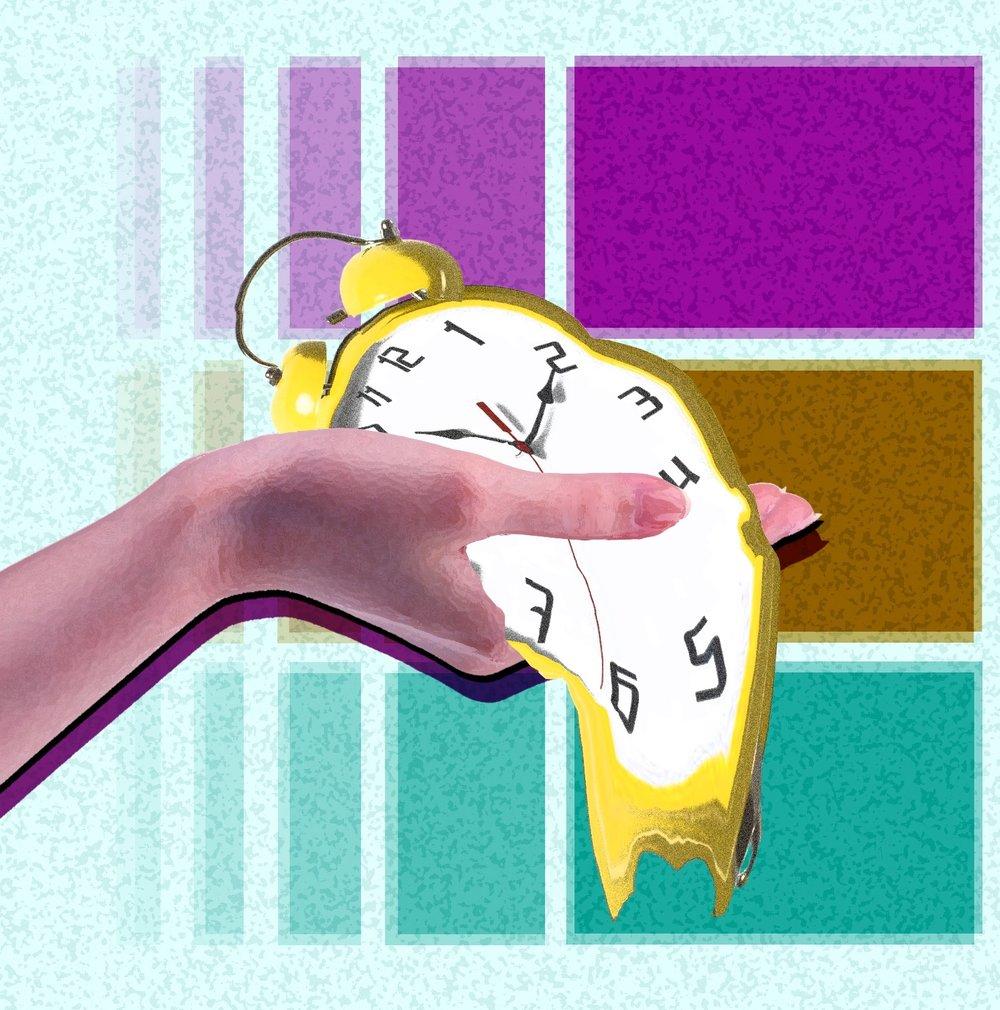 Graphic by Tara Steinmetz