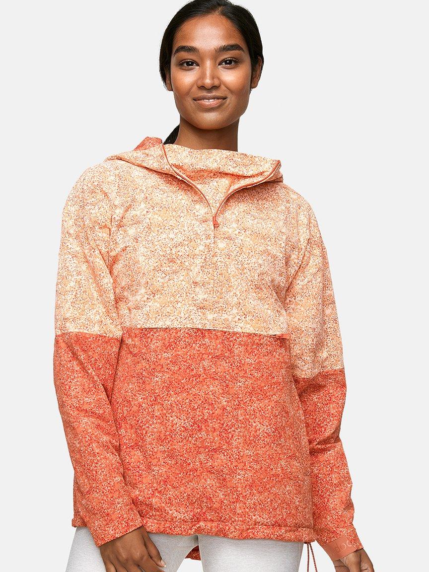 Rektrek Anorak Jacket, $115