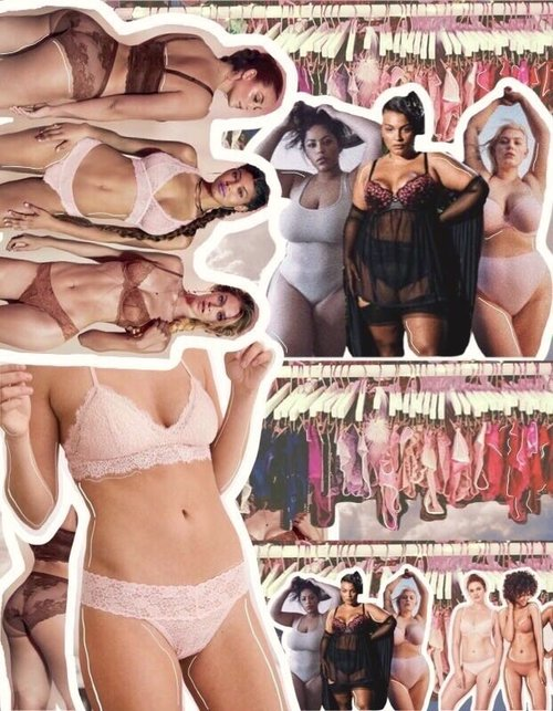 9761bb331ac 8 BODY-POSITIVE LINGERIE BRANDS YOU SHOULD BECOME FAMILIAR WITH ...