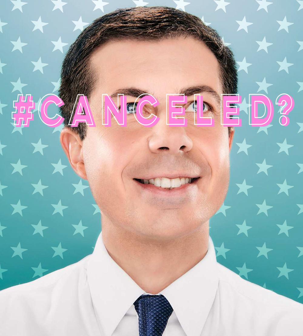 #canceled_.jpg
