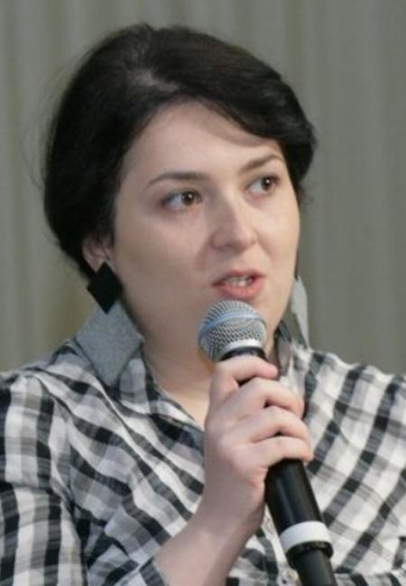 Medea Georgia.jpg