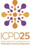 ICPD+25logo.png