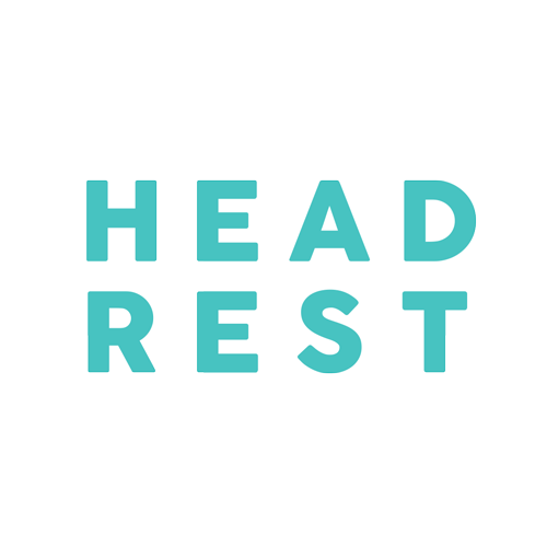 Head Rest
